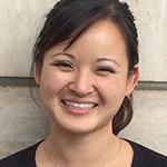 Amy Chang, PhD